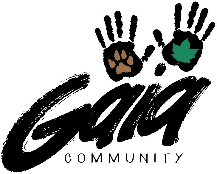 Gaia Community